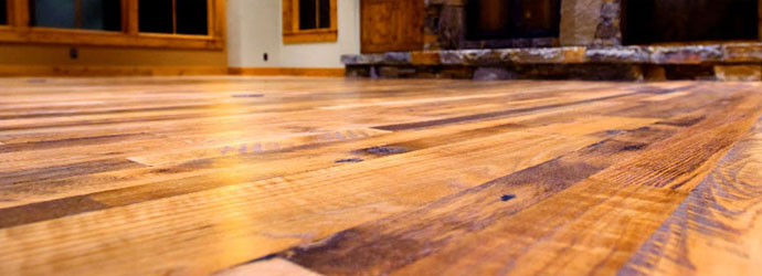 Hardwood Flooring Maintenance Reclaimed Flooring Care